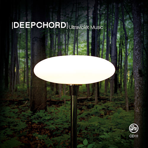 Play & Download Untraviolet Music by Deepchord | Napster