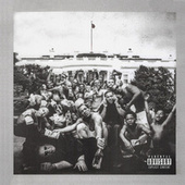 Play & Download These Walls by Kendrick Lamar | Napster