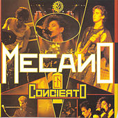 Play & Download En Concierto by Mecano | Napster