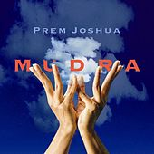 Play & Download Mudra by Prem Joshua | Napster