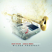 Play & Download Wilder Prospect by Sean Taylor | Napster