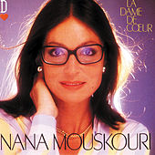 Play & Download La Dame De Coeur (French) by Nana Mouskouri | Napster