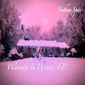 Play & Download Warmth in Winter by Nathan Speir | Napster