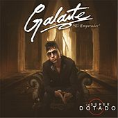 Play & Download Un Superdotado by Galante el Emperador | Napster