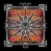 Play & Download Pylon by Killing Joke | Napster