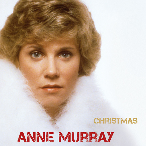 Play & Download Christmas by Anne Murray | Napster