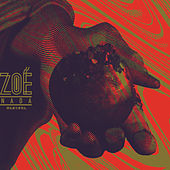 Play & Download Nada by Zoé | Napster