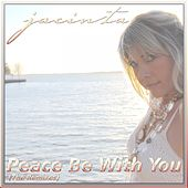 Play & Download Peace Be With You by Jacinta | Napster