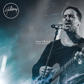 Play & Download One Thing by Hillsong Worship | Napster