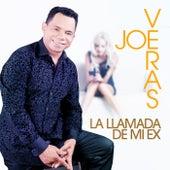 Play & Download La Llamada de Mi Ex by Joe Veras | Napster