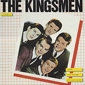 Ya Ya by The Kingsmen