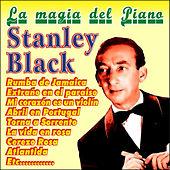 Play & Download La Magia del Piano by Stanley Black | Napster