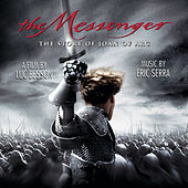Play & Download The Messenger: The Story Of Joan Of Arc by Various Artists | Napster