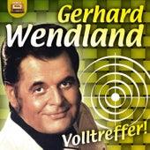 Play & Download Volltreffer by Gerhard Wendland | Napster