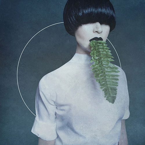 Play & Download Cory Arcane by Kangding Ray | Napster