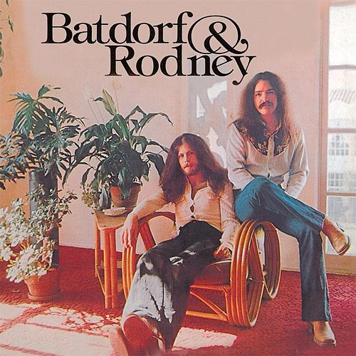 Life Is You (remastered) by Batdorf & Rodney