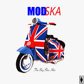 Play & Download Mod Ska by Various Artists | Napster