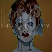 Play & Download Lotus Island by Black Light Burns | Napster