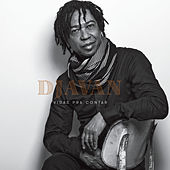 Play & Download Vidas Pra Contar by Djavan | Napster