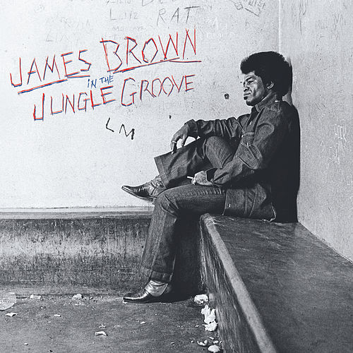 Play & Download In The Jungle Groove by James Brown | Napster