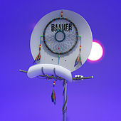 Play & Download GoGo! by Baauer | Napster
