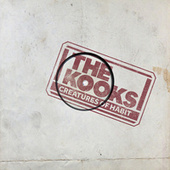 Play & Download Creatures Of Habit by The Kooks | Napster