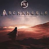 Play & Download Archangels by Secession Studios | Napster