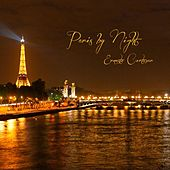 Paris by Night by ERNESTO CORTAZAR