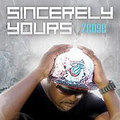 Play & Download Sincerely Yours by 2edge | Napster