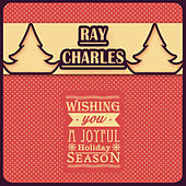 Wishing You A Wonderful Holiday Season von Ray Charles