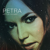 Play & Download Ketun silmät by Petra | Napster