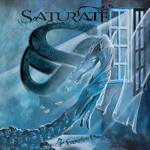 Play & Download The Separation Effect by Saturate | Napster