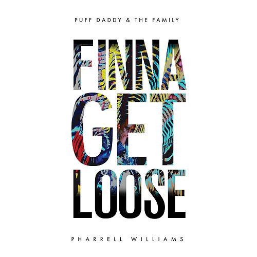 Play & Download Finna Get Loose by Puff Daddy | Napster