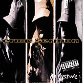 Play & Download No Pressure by Erick Sermon | Napster