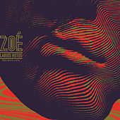 Play & Download Labios Rotos by Zoé | Napster
