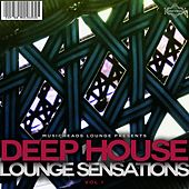 Play & Download Deep House Lounge Sensations, Vol. 1 by Various Artists | Napster