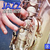 Jazz at Its Best, Vol. 4 by Various Artists