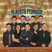 Play & Download Reina Rumba by Las Estrellas Azules | Napster