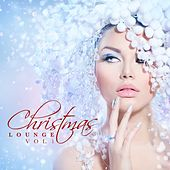 Christmas Lounge, Vol. 1 by Various Artists