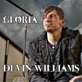 Gloria by Devin Williams