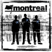 Play & Download Montreal by Montreal | Napster