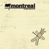 Play & Download Die schönste Sprache der Welt by Montreal | Napster