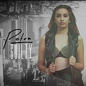 Guilty by Petra