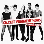 Play & Download Ça, c'est vraiment nous by Various Artists | Napster