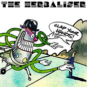 Play & Download Clap Your Hands by Herbaliser | Napster