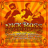 Play & Download Play It 'til Tomorrow by Nick Moss & The Flip Tops | Napster
