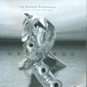 Play & Download Uroboros by Diana Rotaru | Napster