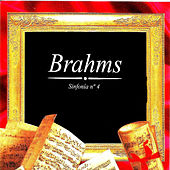 Play & Download Brahms , Sinfonía nº4 by Orquesta Filarmónica De Bamberg | Napster