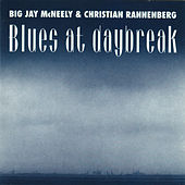 Play & Download Blues at Daybreak by Various Artists | Napster