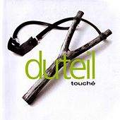 Play & Download Touché by Yves Duteil | Napster